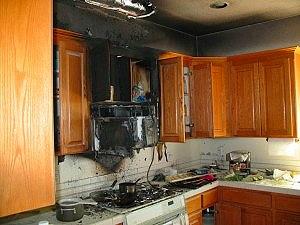 KITCHEN FIRE2.jpg