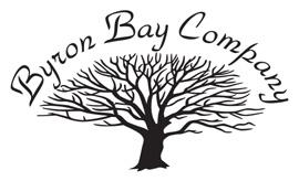 BYRON BAY BOARDS LOGO.jpg