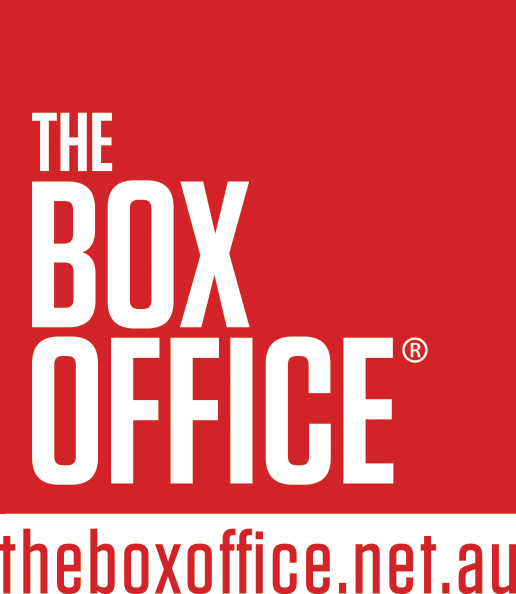 The Box Office