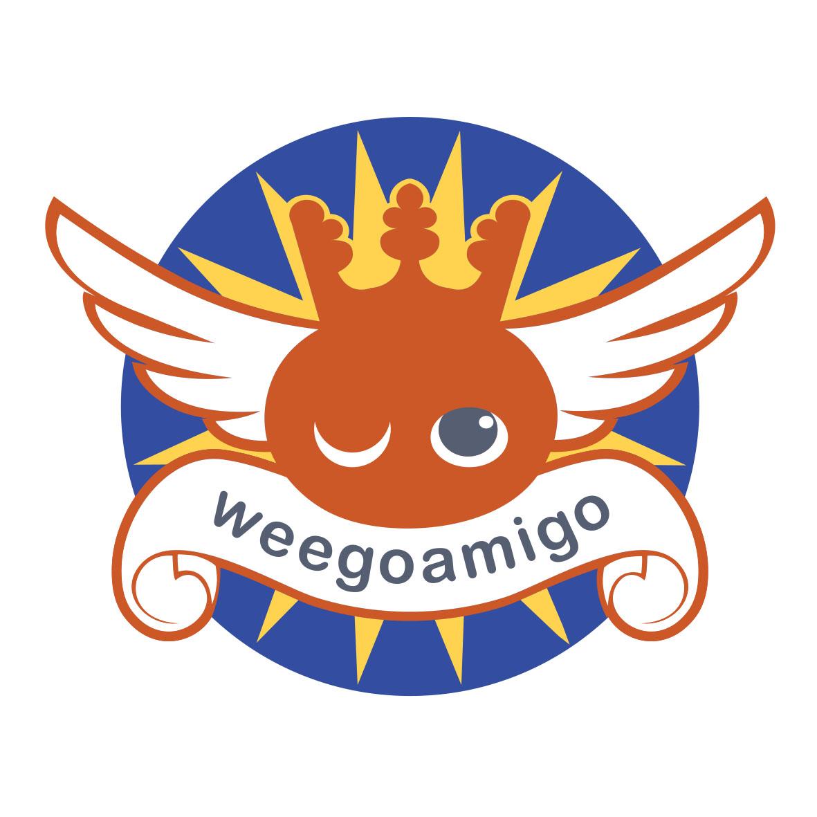 Weegoamigo