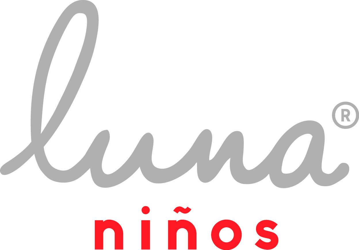 Luna Ninos