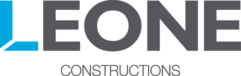 LEOC001 - Leone Logo.jpg