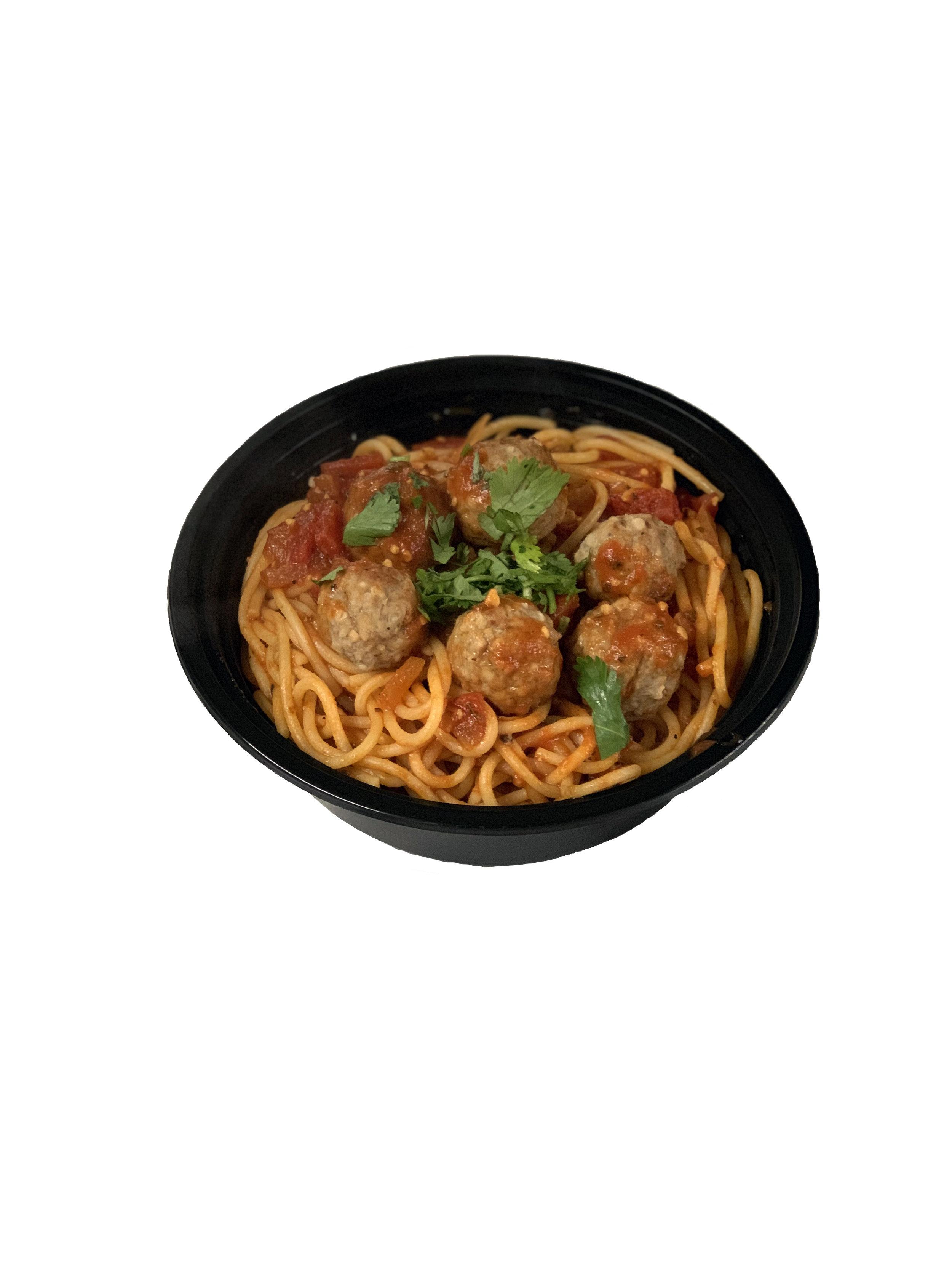 meatballs pasta.jpg
