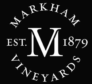 markham white B.png