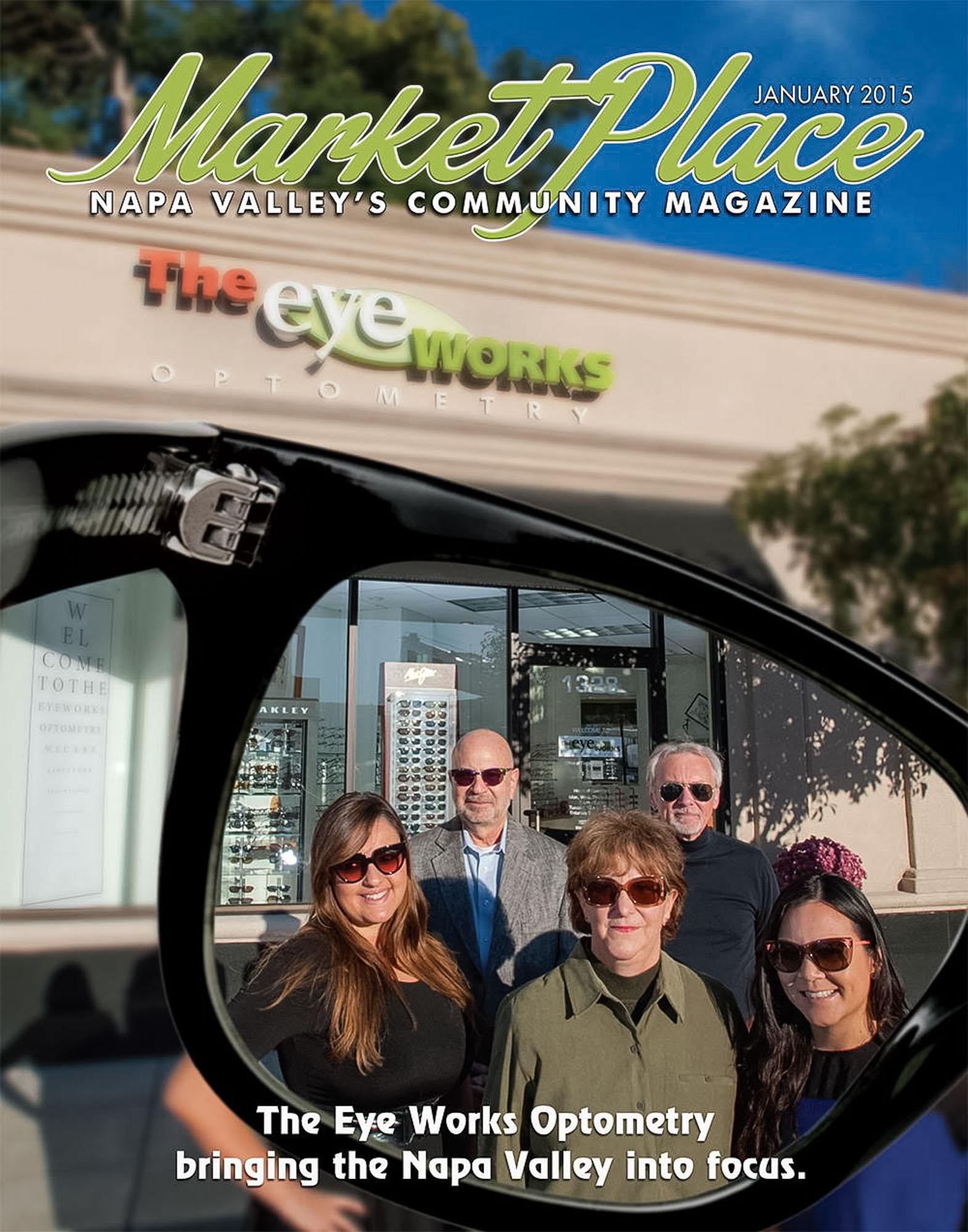 2014-EyeWorks-MP_cover final-MP-2.jpg