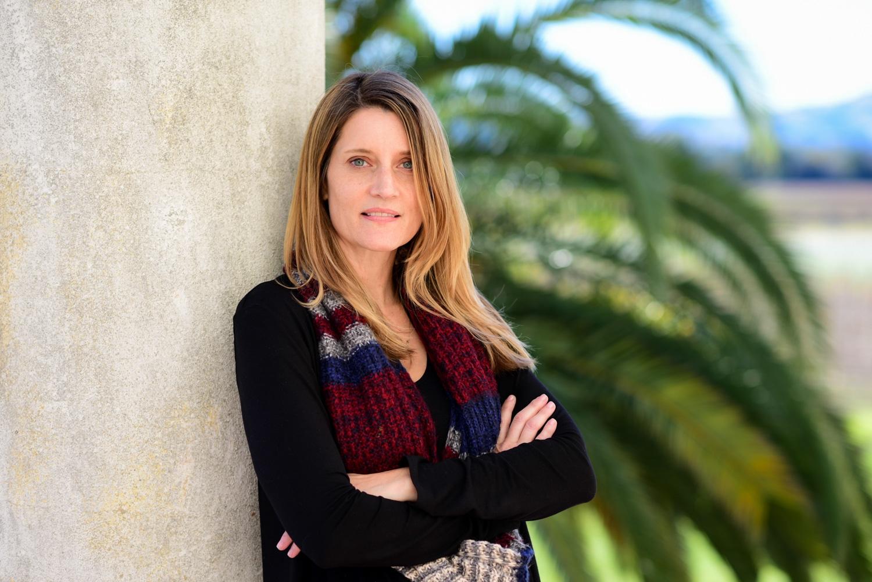 Ann Trinca