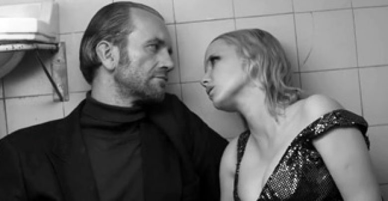 Full-US-Trailer-for-Polish-Film-Cold-War-Directed-by-Pawel-Pawlikowski-780x405.jpg