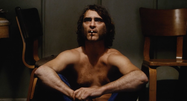 inherent_vice1-620x335.png