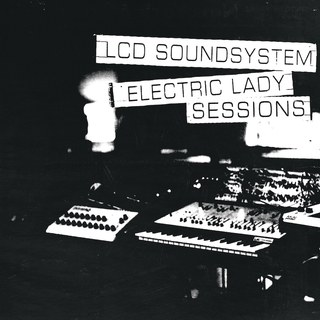 lcd soundsystem_electric lady.jpg