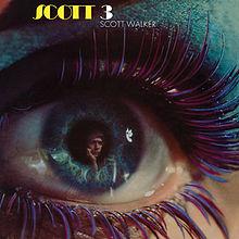 Scott_3_(Front_Cover).jpg