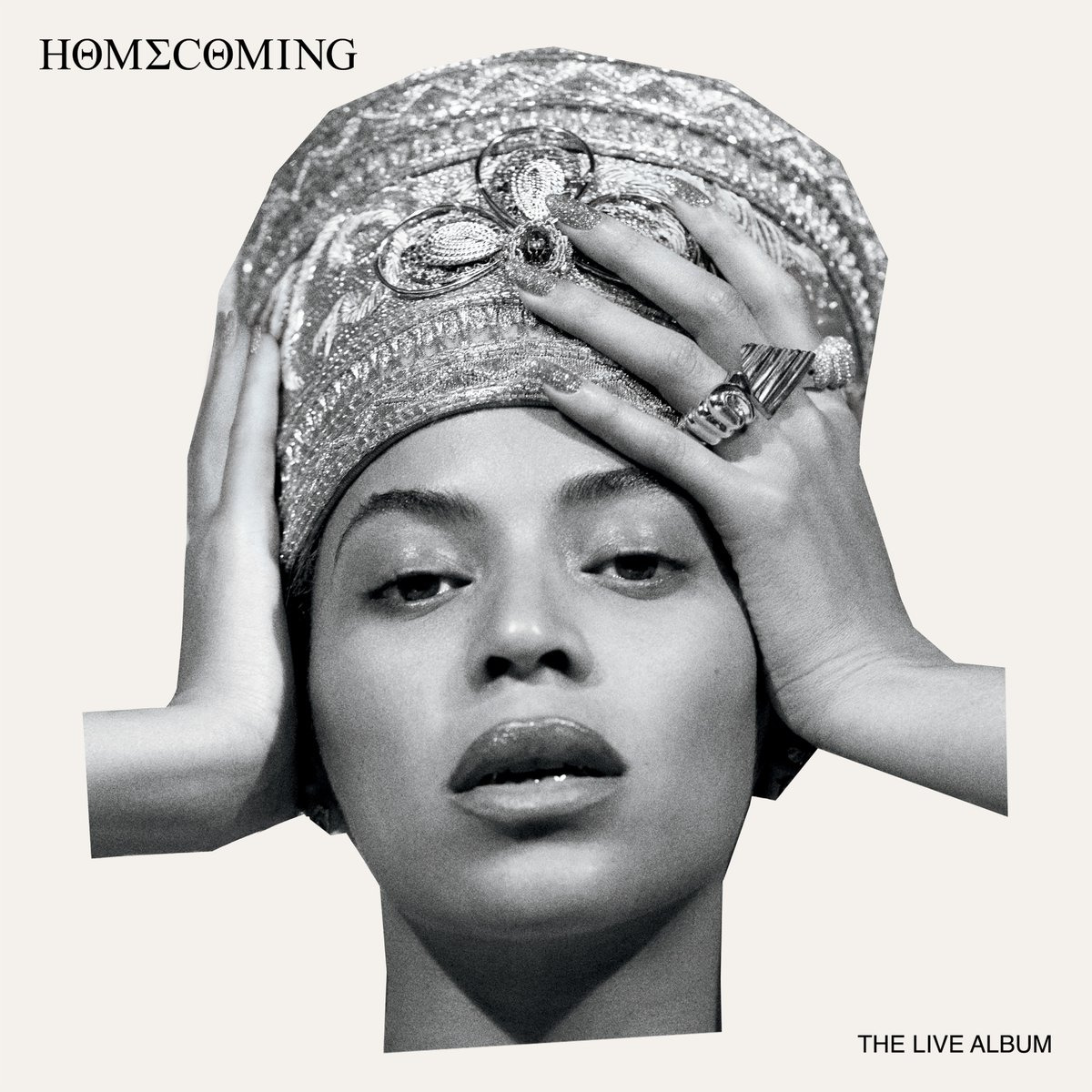 beyonce-homecoming.w1200.h1200.jpg