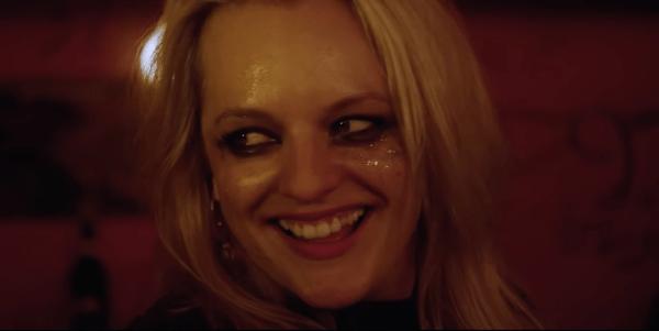 Her-Smell-teaser-screenshot-Elisabeth-Moss-600x301.png