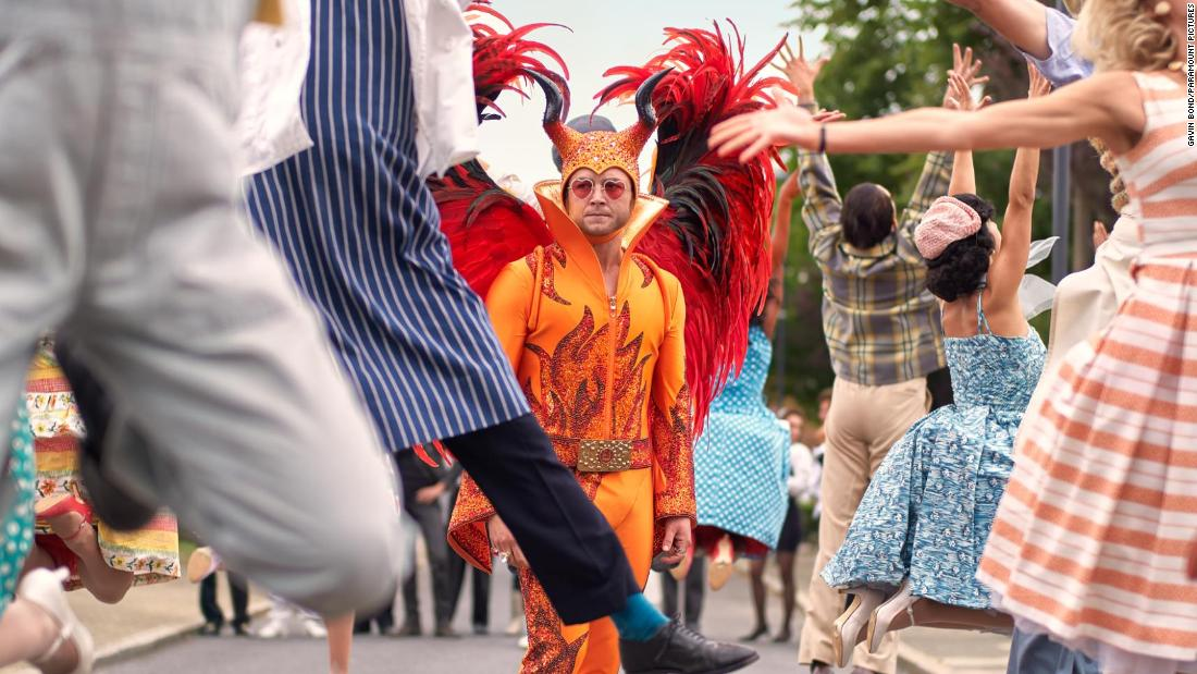 190528122215-rocketman-costume-1-super-169.jpg