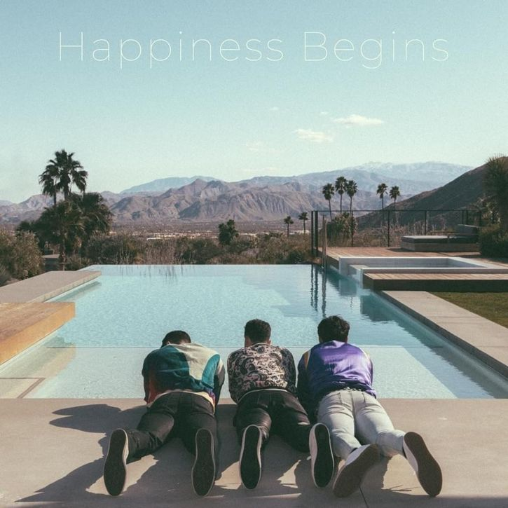happiness-begins-by-the-jonas-brothers-track-by-track-review-01.jpg