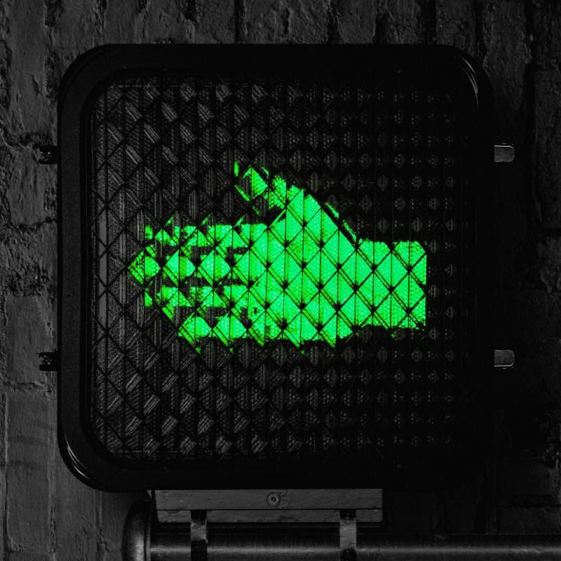 Raconteurs-Help-Us-Stranger.jpg
