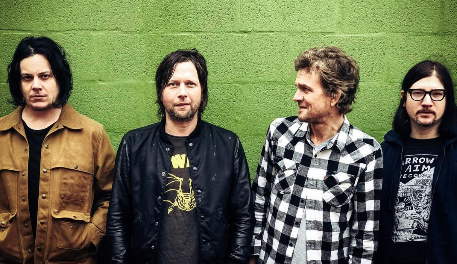 The-Raconteurs.png