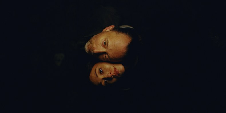 Thom-Yorke-ANIMA.jpg