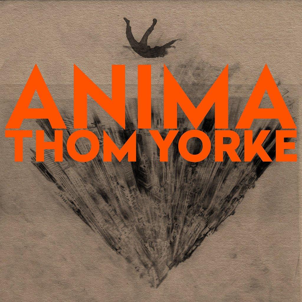 thomyorke-anima.jpg