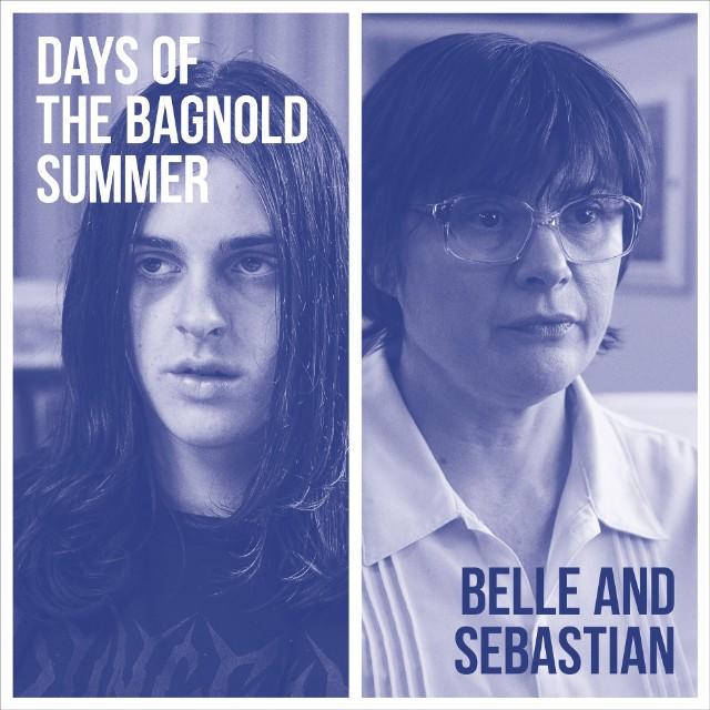 OLE-1455_Belle__Sebastian_Days_Of_The_Bagnold_Summer-1561659972-640x640.jpg