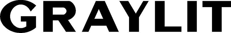 Logo_new_black_big.jpg