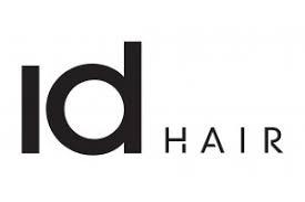 I-D-HAIR.jpg