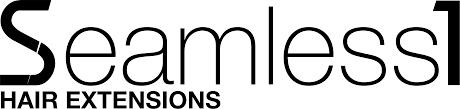 SEAMLESS-HAIR-EXTENTIONS.jpg