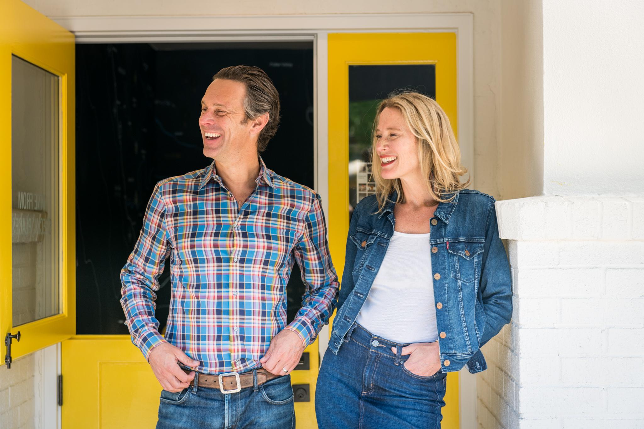 Matt and Sara-27-1.jpg