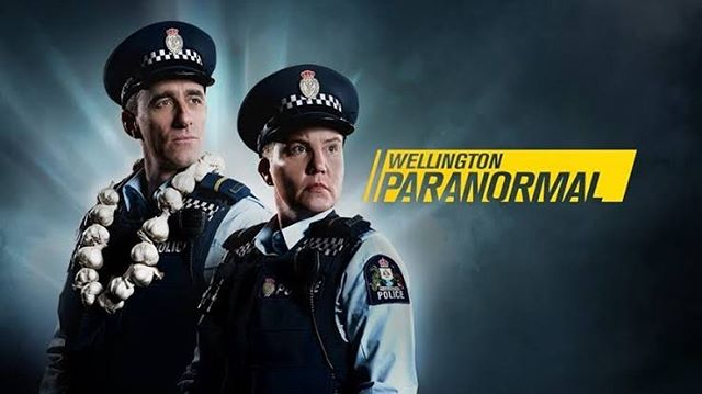 Season 02 kicking off tonight @ 830pm @tvnz.official TRF proud to have provided Data and Dailies services for Seasons 1 & 2 #dit #dailies #colorfront #onset #data