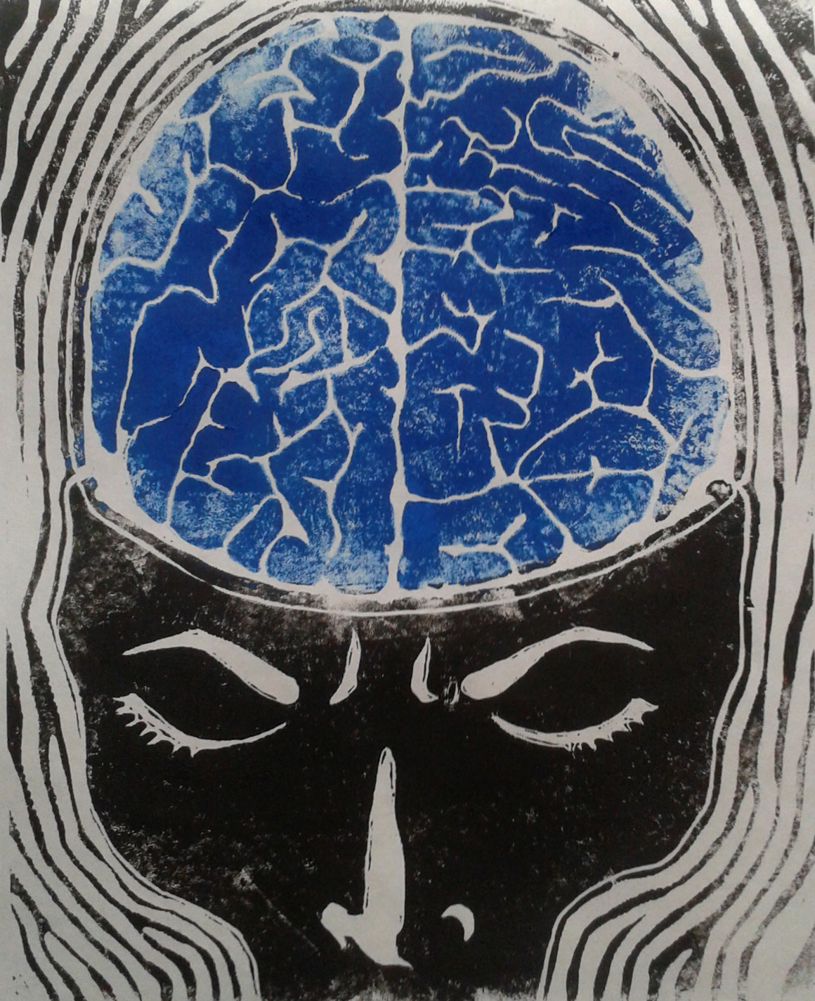 PRIYA - Blue-Black Brain.jpg