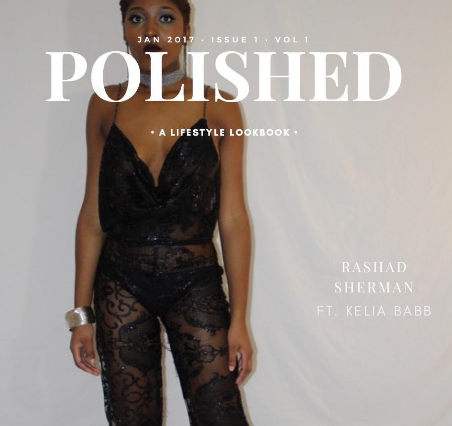 polished lookbook.PNG