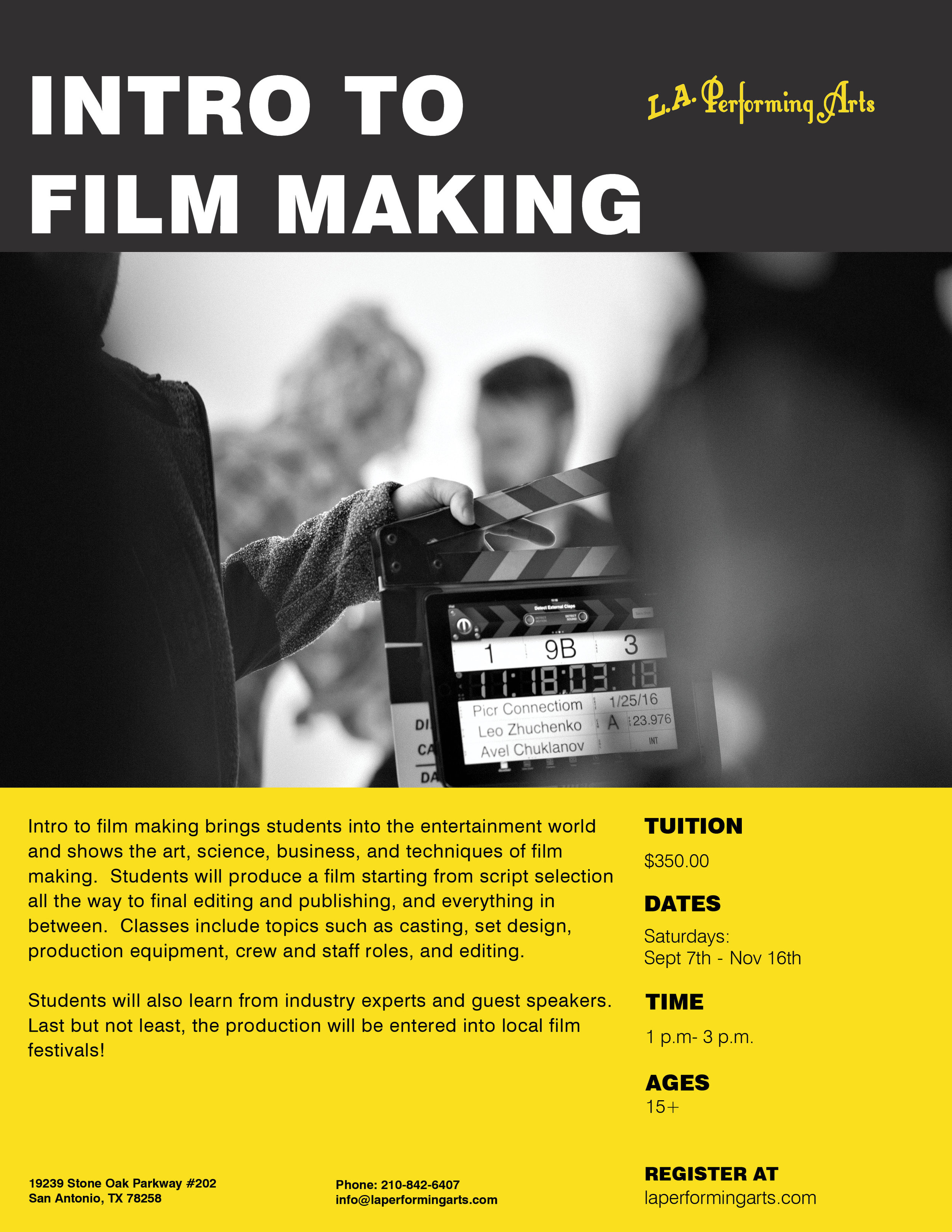 Intro_filmmaking.jpg