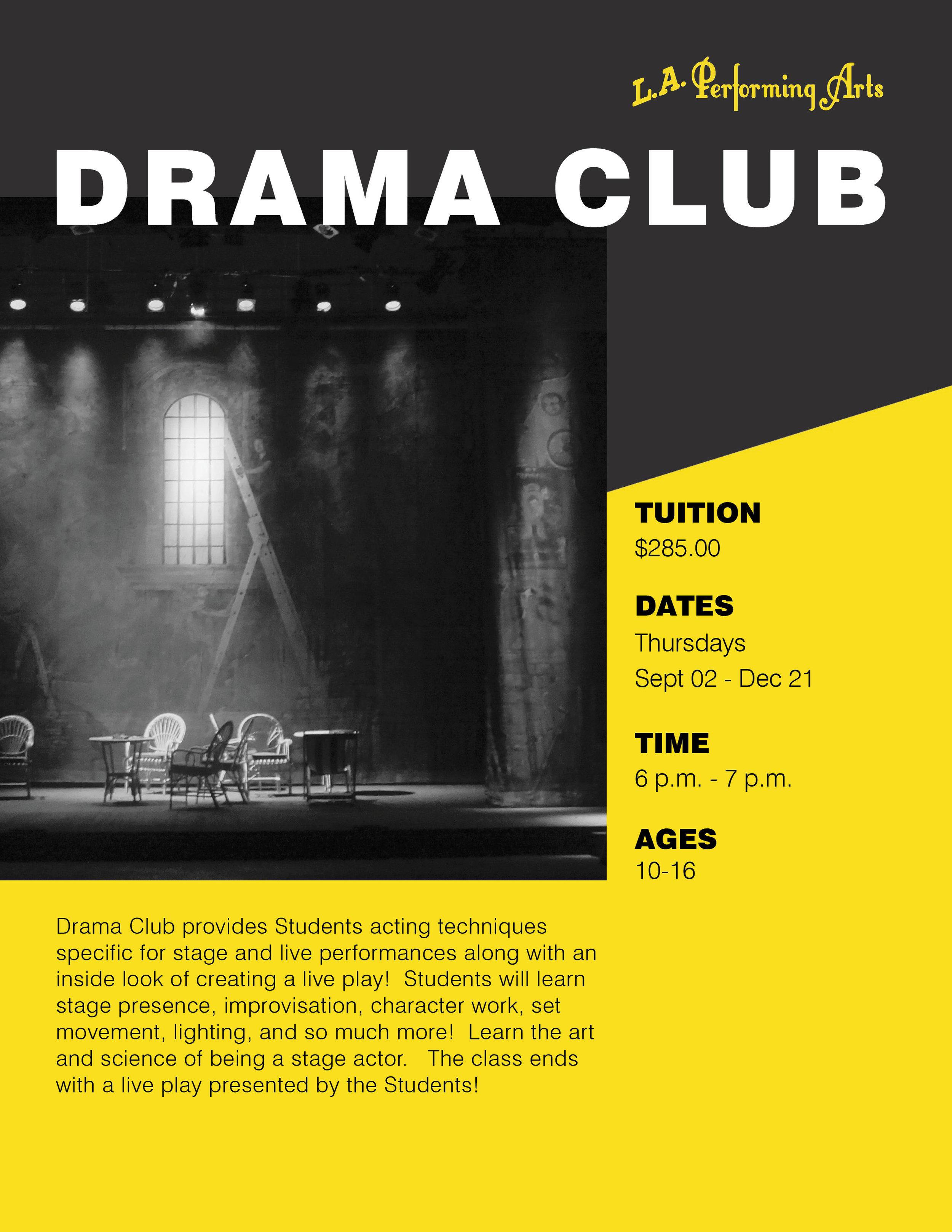 Drama Club_FA 19_poster_2 (1).jpg