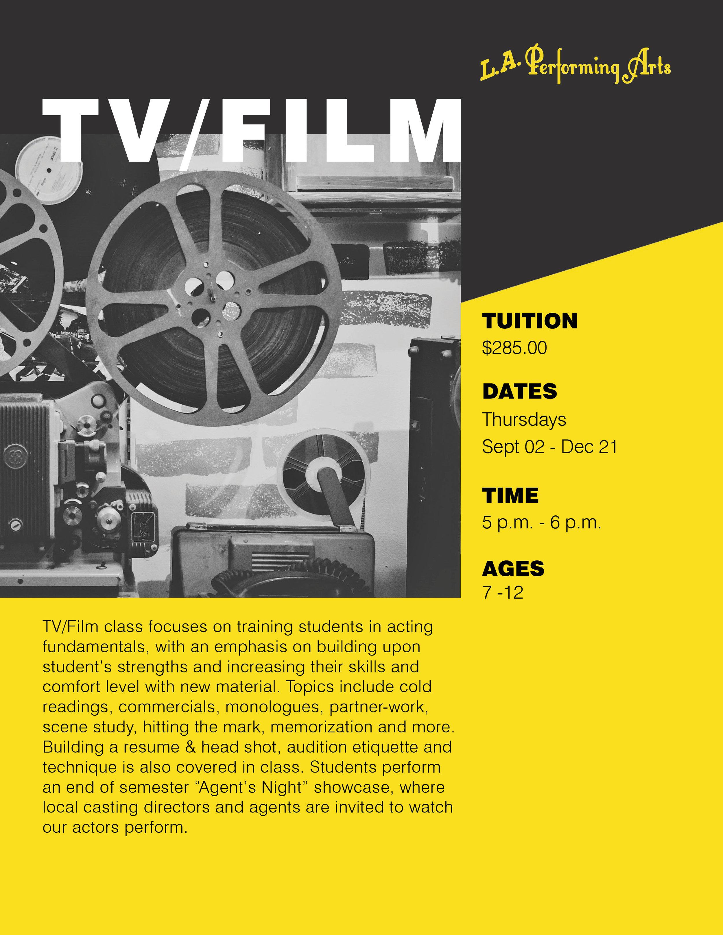 TV_Film_FA19_poster.jpg