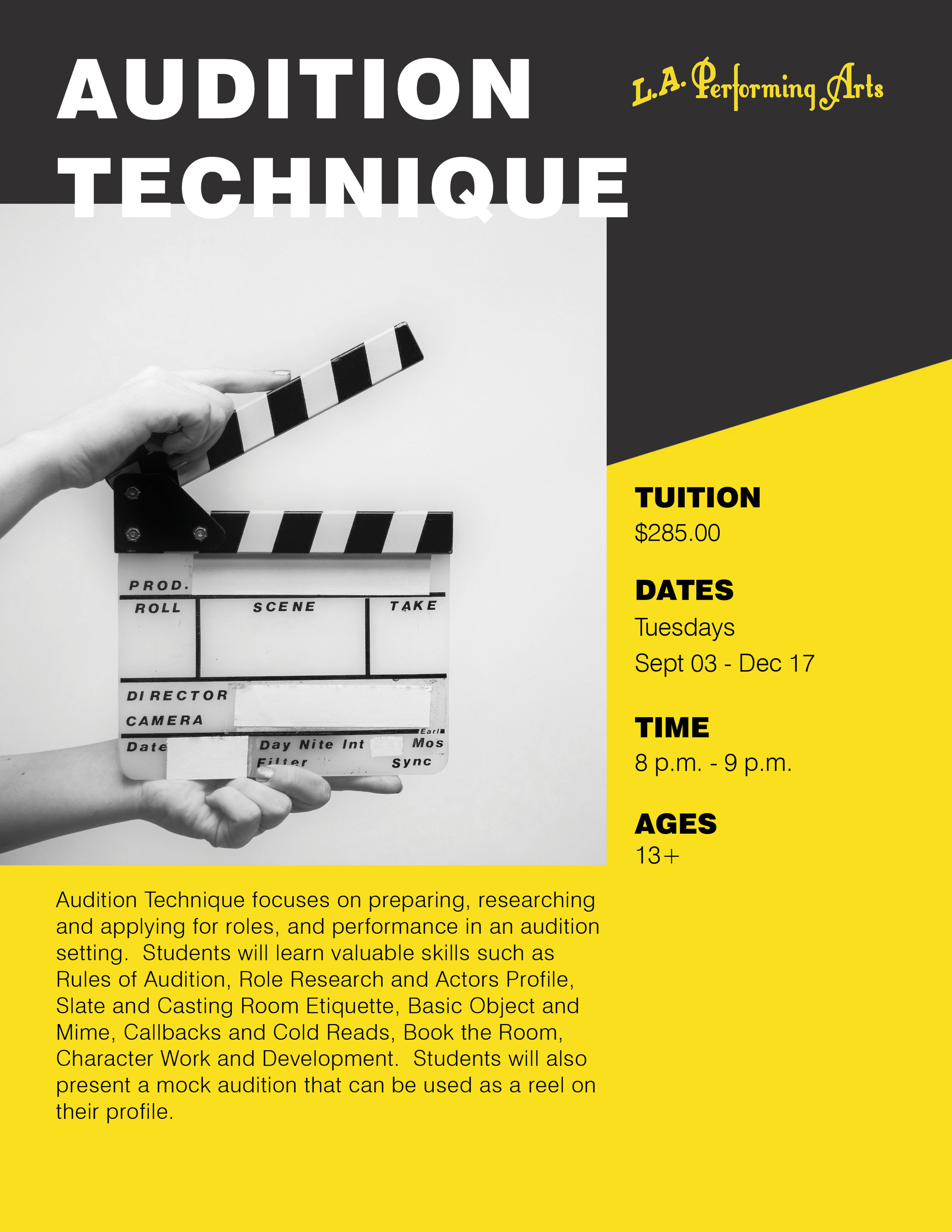 Audition Tech_FA19_poster.jpg