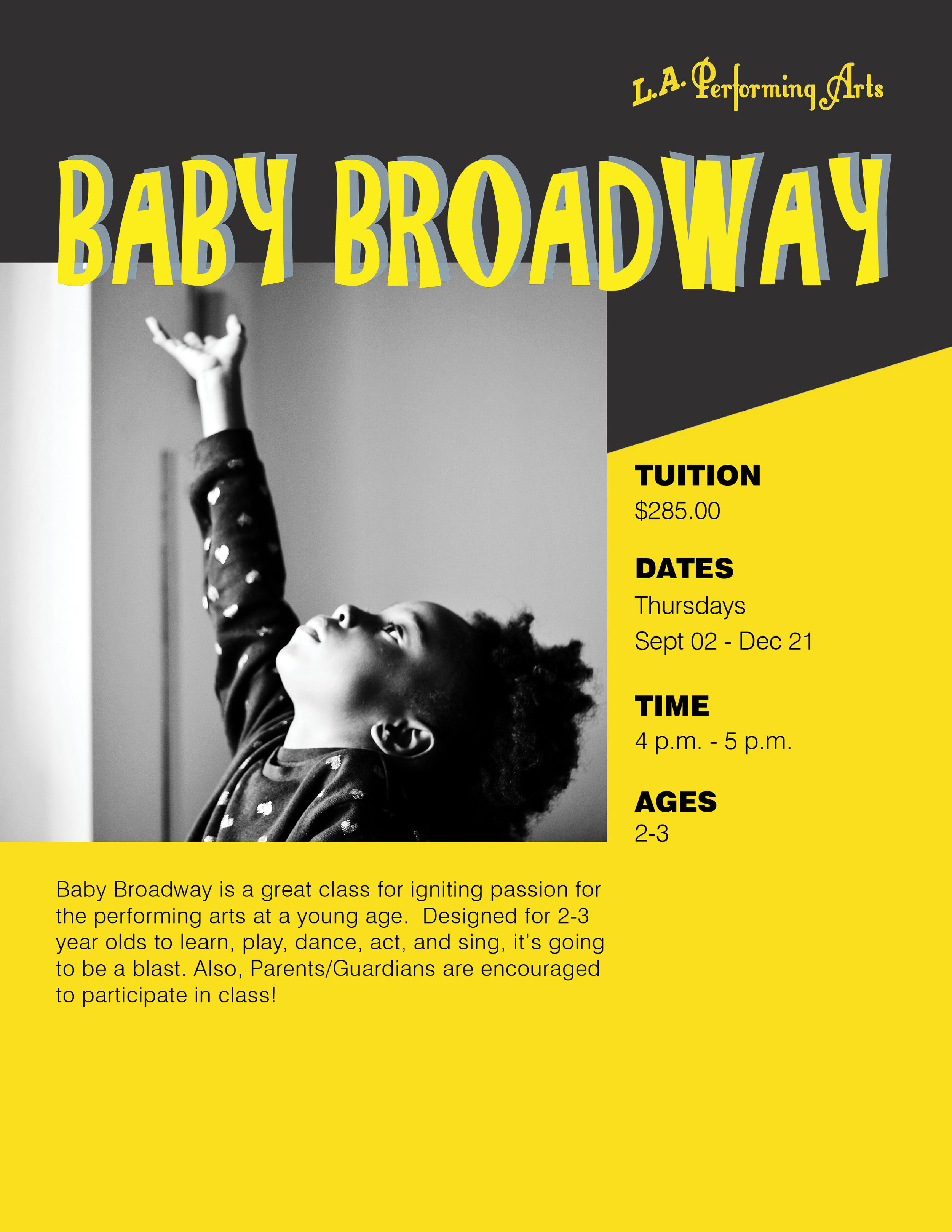Baby Broadway_FA19_poster.jpg