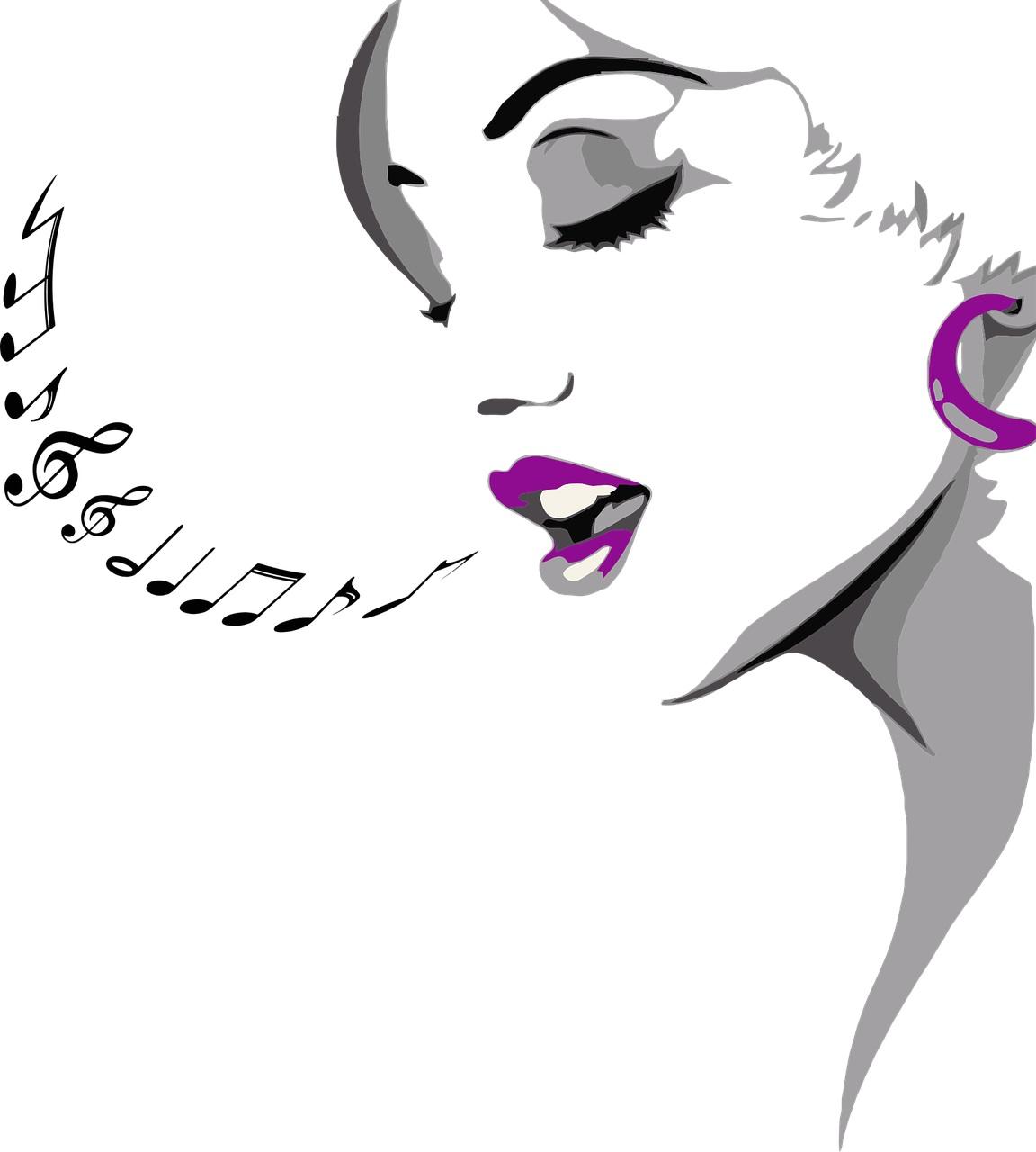 female+sing.jpg