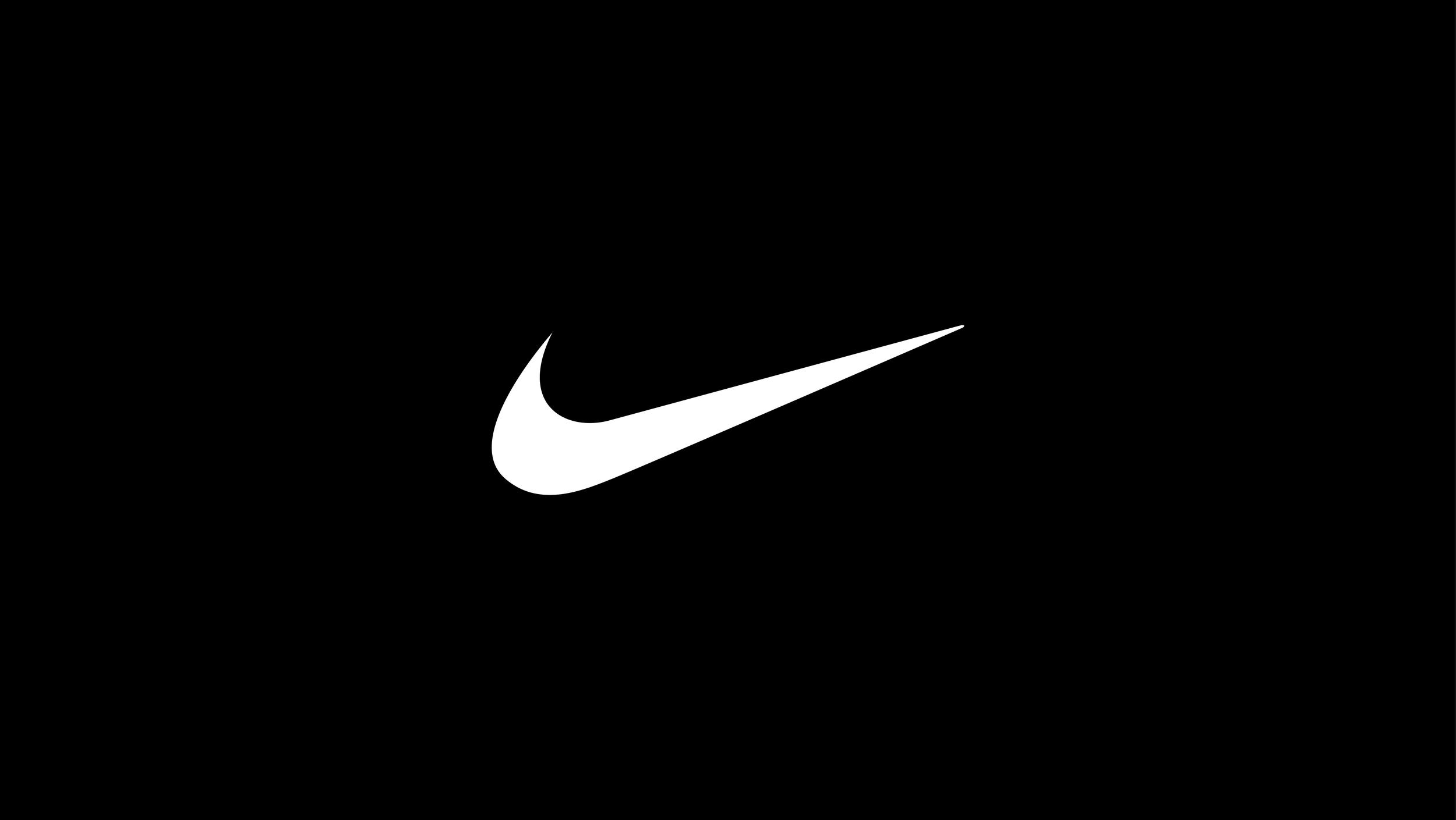 Nike_Black_Logo.png