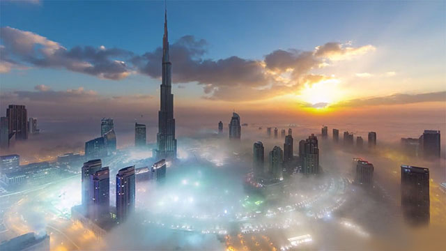 Dubai_as_you_have_never_seen_it_before__in_flow_motion1.jpg