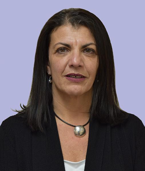 Joanne Diamantides - Director of Human ResourcesJoanne.Diamantides@lsahome.org