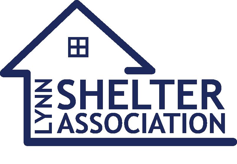 LSA logo no tagline blue_new.png
