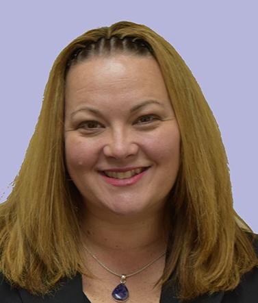 Danielle Rossewey - Senior Program Director Family SheltersDanielle.Rossewey@lsahome.org