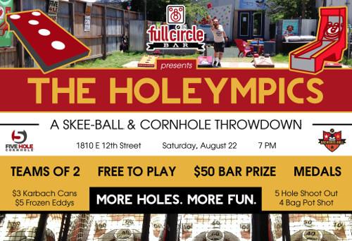 holeympics-min.jpg