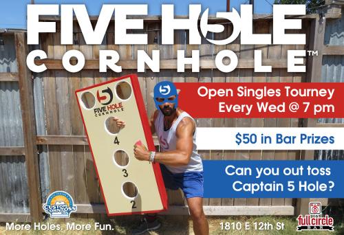 5-hole-tourney-web-min.jpg