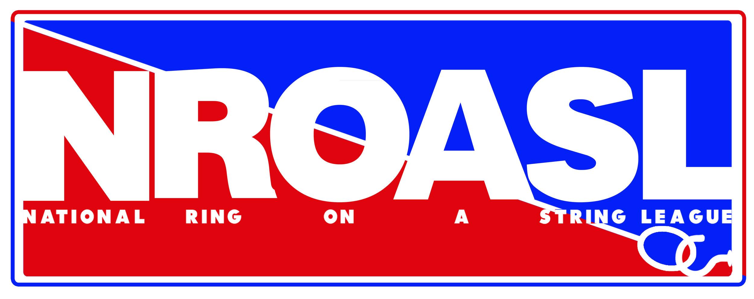 NROASL-Logo-01-WEB.jpg