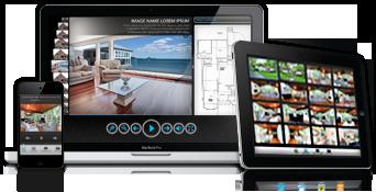 Let the magic of TourBuzz virtual tours work their magic on your photographs