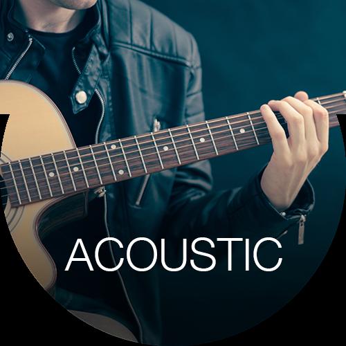 PPC_Web_Genre-Acoustic.png