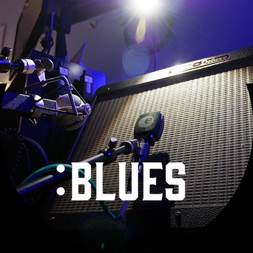 PPC_Web_Genre-Blues.png