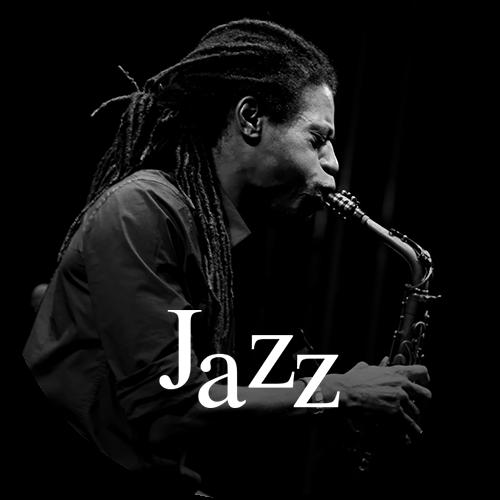 PPC_Web_Genre-Jazz.png