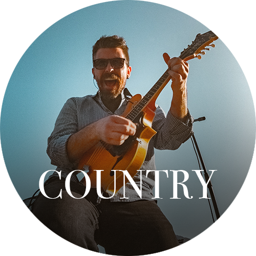 PPC_Web_Genre-Country.png
