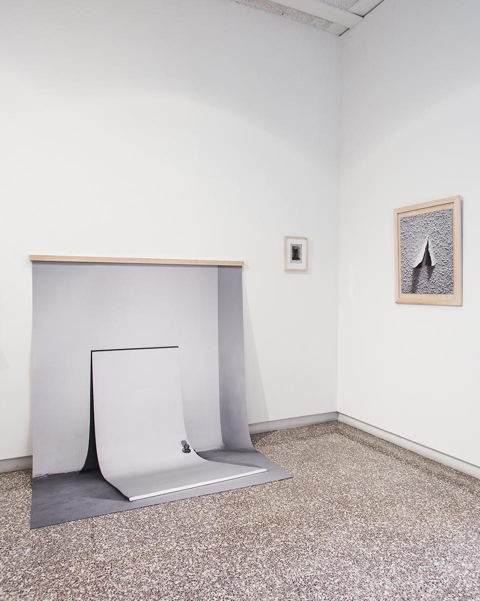 Olson_Josh_Installation_Senior_Show.jpg